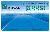 Arval1